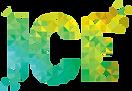 Logo Instituto ICE