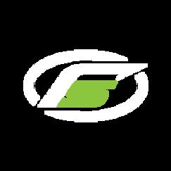 Freelstyle Logo