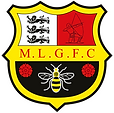 MLGFC New Logo.png