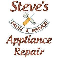 Major Appliance Repair