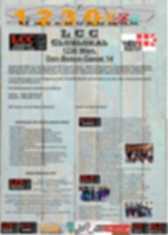 lcc stellt sich vor1.jpg