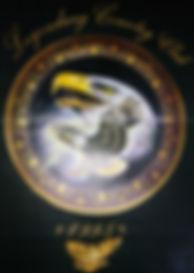lcc-logo.jpg