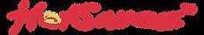 5a70c48da290250001f042d2_hotsauce-logo-n