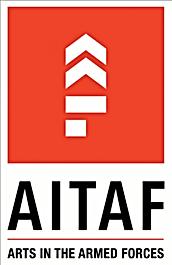 aitaf logo.png