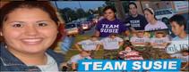 Team Susie.JPG