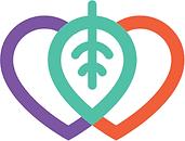 drugrehab.com logo.png