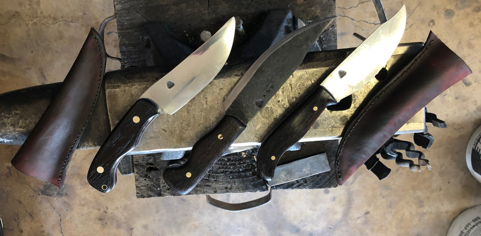 KNIVES AND SHEATHS.jpg