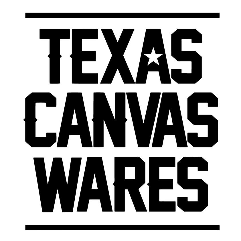 Texas Canvas Wares.jpg