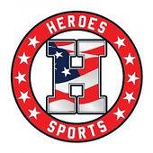 Heroes Sports logo.jpg