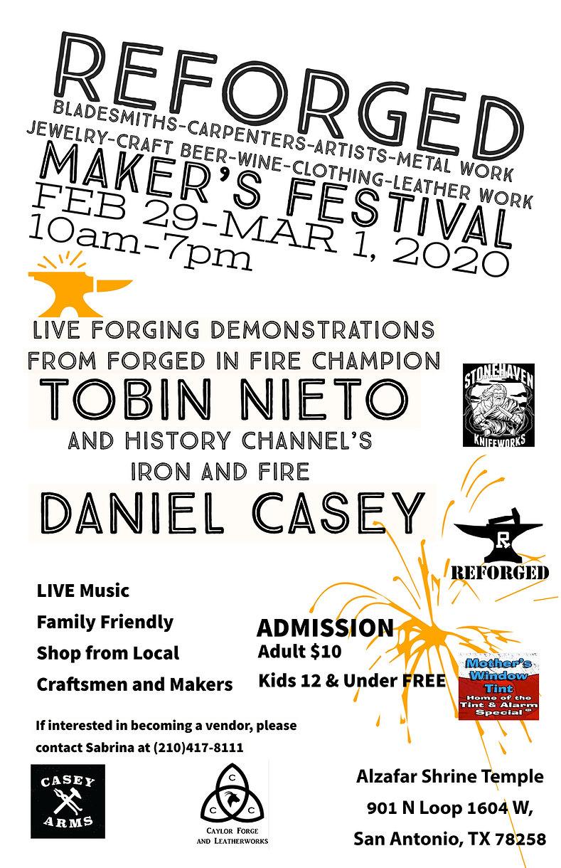 maker's festival poster.jpg