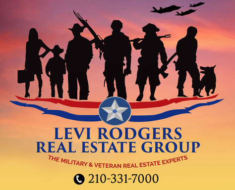 Levi rodgers RE group.jpg