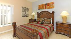 537KensingtonDr_Bedroom5_b