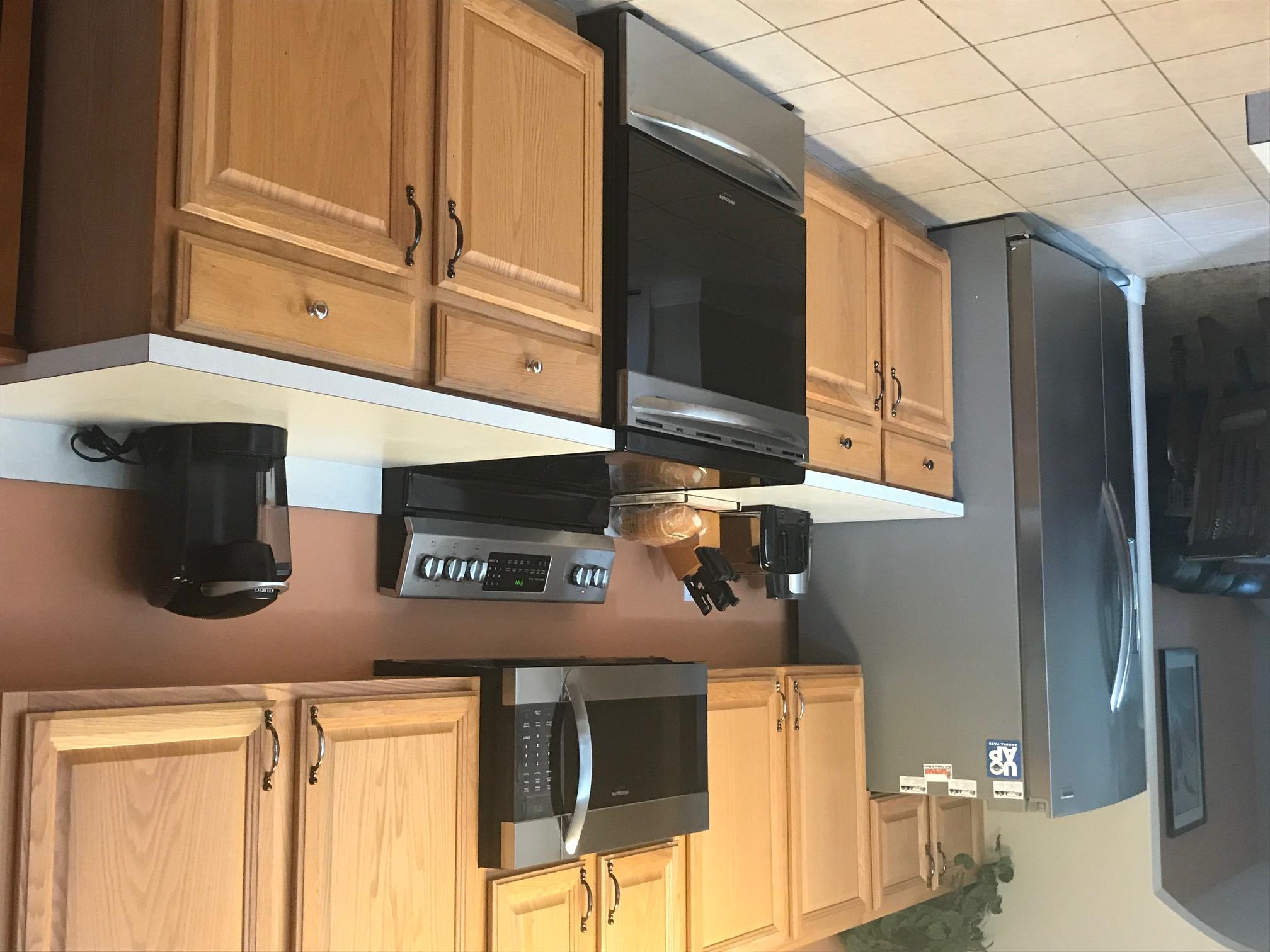 New Kitchen 2(2)