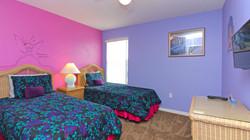 537KensingtonDr_Bedroom2_b