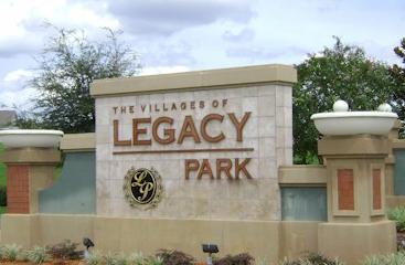930_Legacy-Park