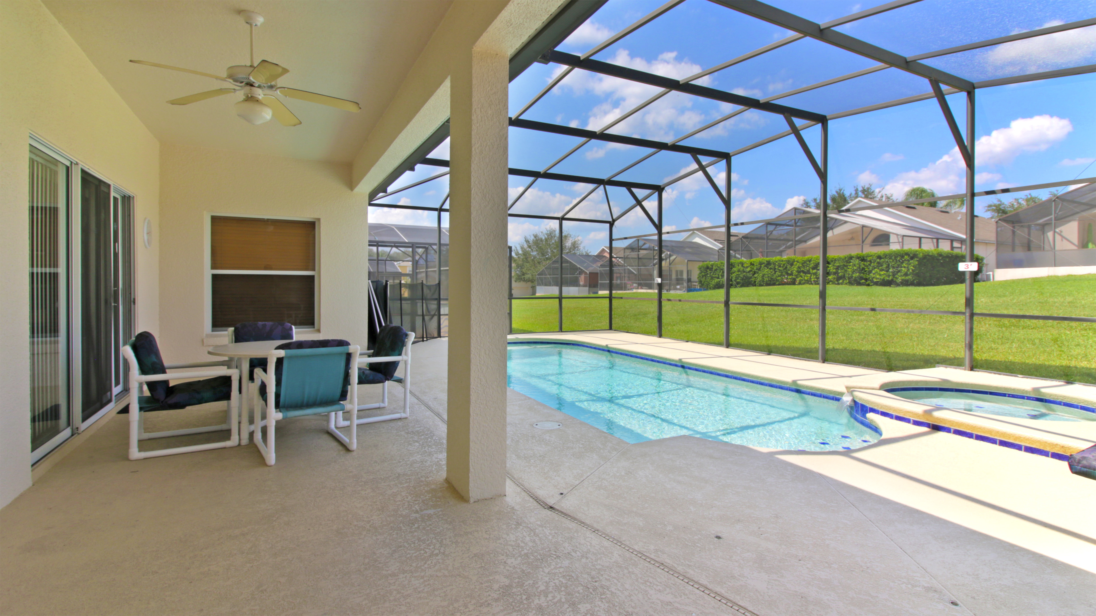 537KensingtonDr_PoolLanai