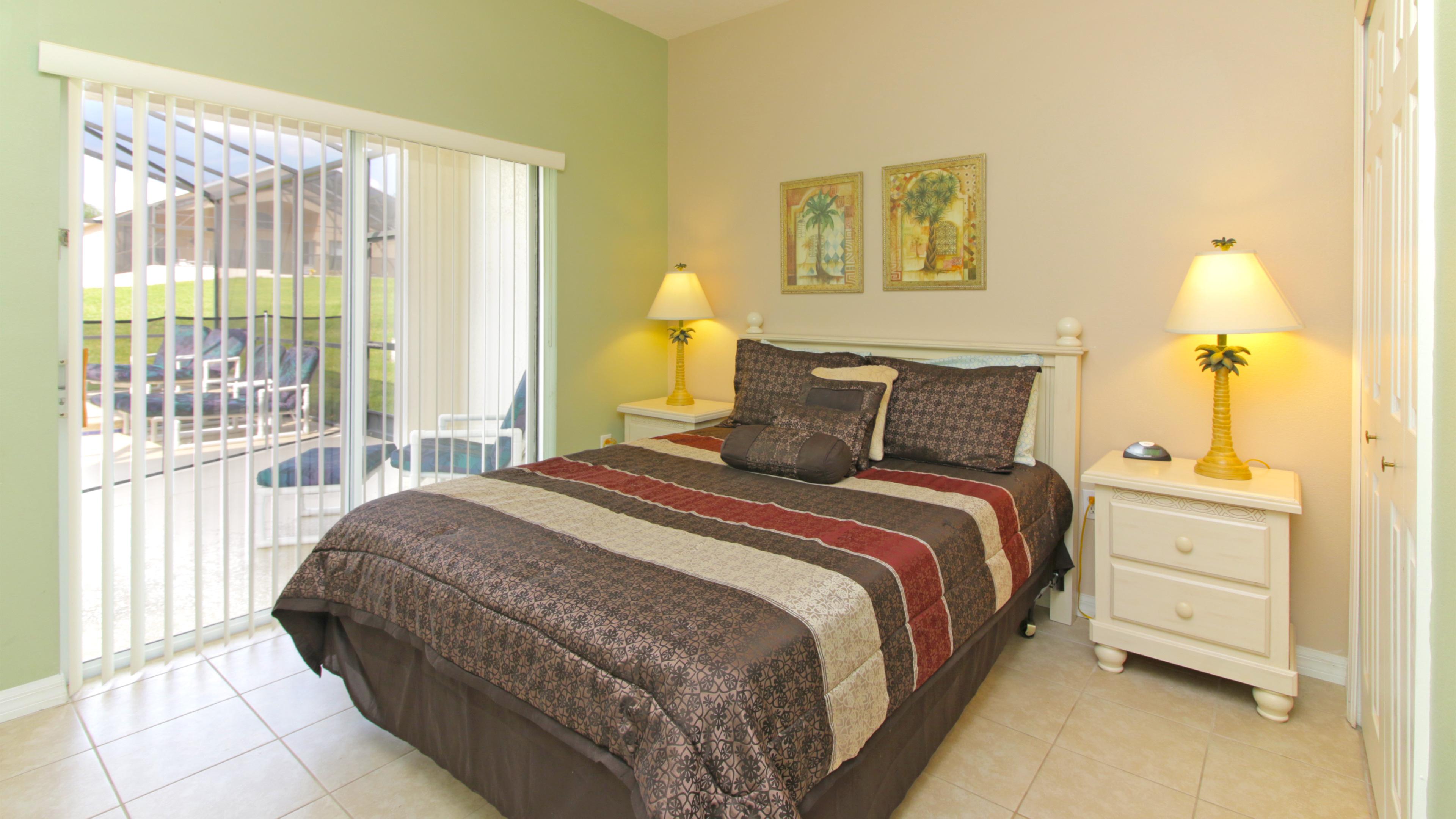537KensingtonDr_Bedroom4_b