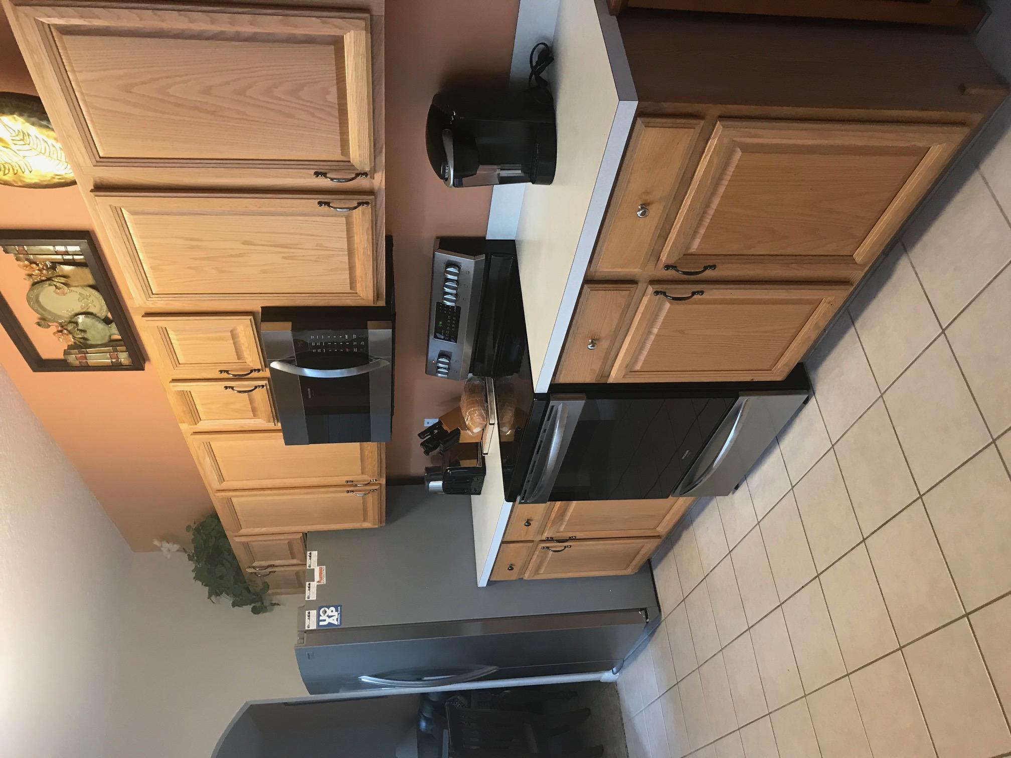 New Kitchen 1 (1)