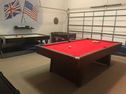 Games room (2)