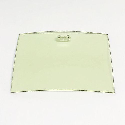 TAC非偏光&ブルーライトカットアンカットレンズ 【グリーン】