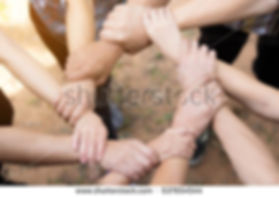 stock-photo-team-work-concept-group-of-d