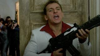 Scarface 2: YouTube Power