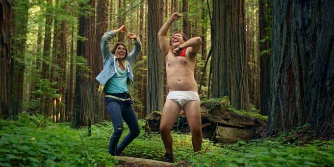 Finding Bigfoot 1080p.00_55_17_05.Still0