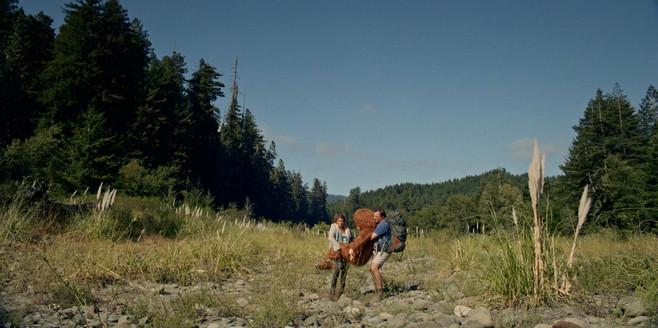 Finding Bigfoot 1080p.00_29_36_20.Still0