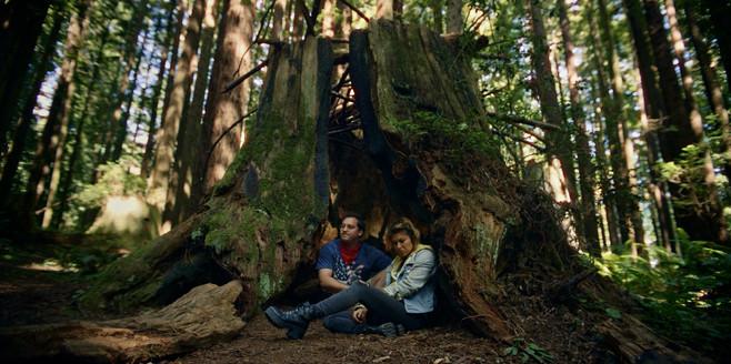 Finding Bigfoot 1080p.00_36_42_23.Still0
