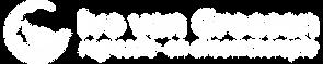 Logo_IvovanGroesen_wit.png