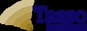 Tasso logo.png