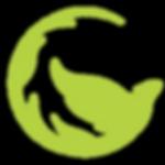 Logo_IvovanGroesen_beeldmerk.png