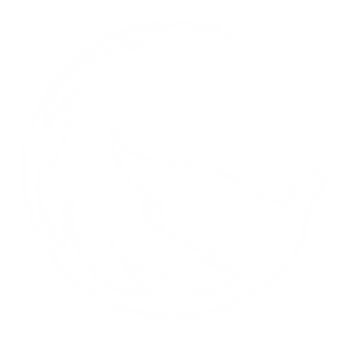 Logo_IvovanGroesen_beeldmerk_WIT.png