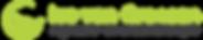 Logo_IvovanGroesen.png