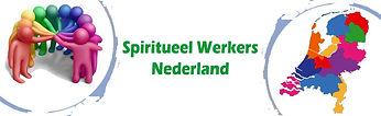 Spiritueel werkers nederland.jpg