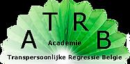 ATRB logo.png
