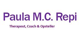 Paula Repi logo.png