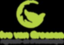 Logo_IvovanGroesen_vierkant.png