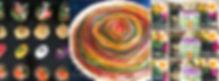 HPカバー2019-2.jpg