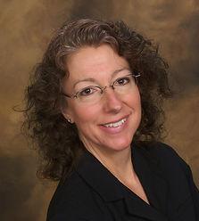 Letitia McCune BotanyDoc principal consultant