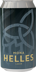 can mona helles.png