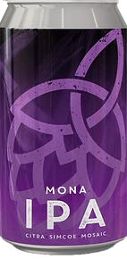 Mona IPA.png