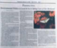 PathwyPlntr_Article.jpeg