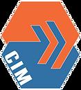 cmyk CIM Logo 5.21.20.png