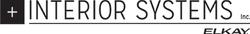 Interior-Systems-Logo