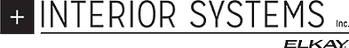 Interior-Systems-Logo.png