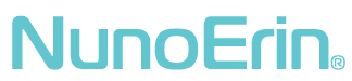 Nuno Erin Logo