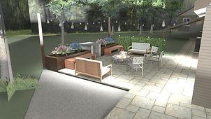 back patio 1.jpg