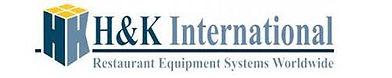 H&K International