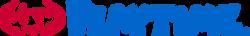 playtime-header-logo-259x38